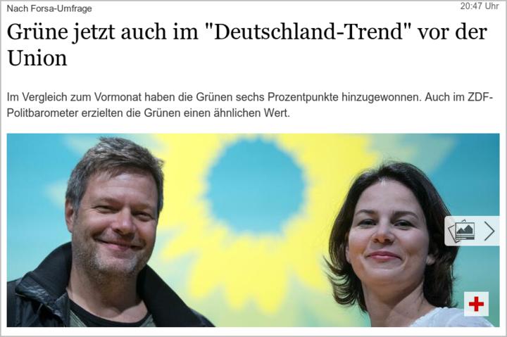 Presseschau - Seite 51 Tagesspiegel