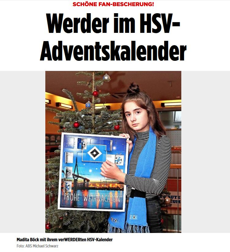 Sport  - Seite 9 Bild-de-13-12-2018