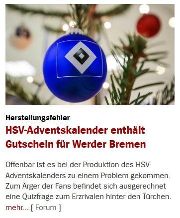 Sport  - Seite 9 Spiegel-online-13-122018