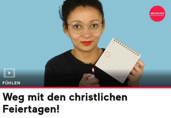 Presseschau - Seite 49 Kalender-feuerzeug