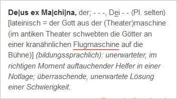 Presseschau - Seite 49 Def_deus_ex_machina