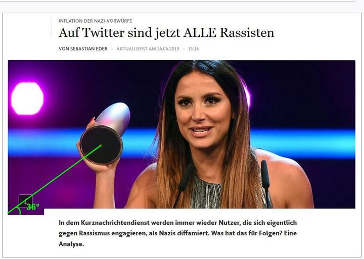 Presseschau - Seite 49 Schw_sonne_ostern_faz