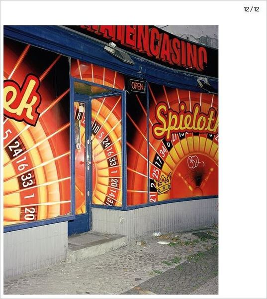 Presseschau - Seite 49 Bild_12-fin