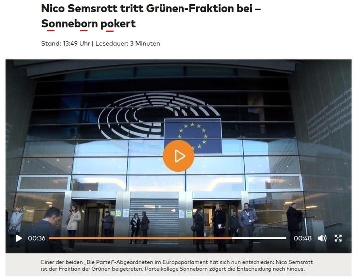 Presseschau - Seite 51 Die-partei_gruene