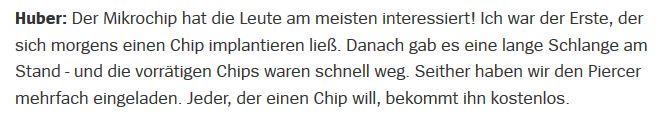 RFID-Chips, Implantate, Transhumanismus, Cyber... + Abschaffung des Bargelds - Seite 5 Interview_huber_1