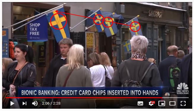 RFID-Chips, Implantate, Transhumanismus, Cyber... + Abschaffung des Bargelds - Seite 5 Nbc-sek_22-fin