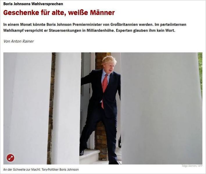 Presseschau - Seite 52 Boris-johnson-3-saeulen
