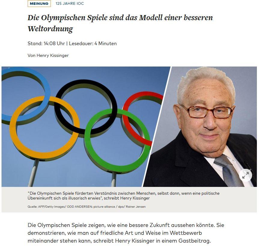 Allgemeine Freimaurer-Symbolik & Marionetten-Mimik - Seite 31 Kissinger