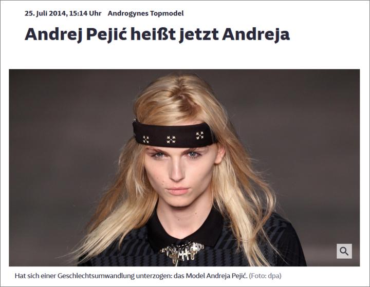 Ausblick 2020 - Seite 2 Andrej_a_pejic