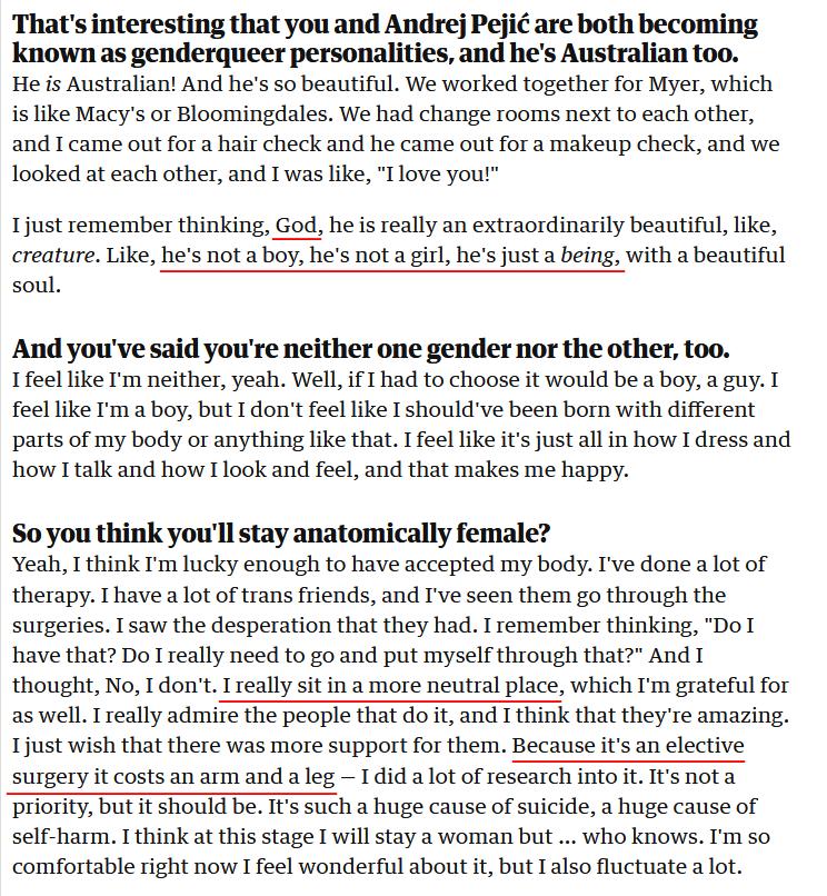 Ausblick 2020 - Seite 2 Interview-ref
