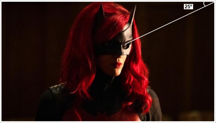 Ausblick 2020 - Seite 2 Batwoman-winkel-ref