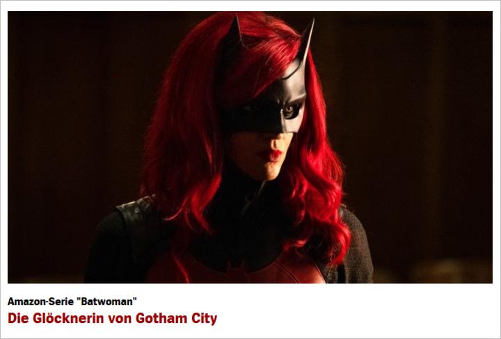 Ausblick 2020 - Seite 2 Batwoman_anriss