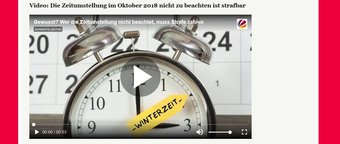 Zeit-Umstellung Merkur-de-27-10-18