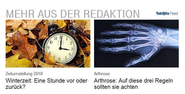 Zeit-Umstellung T-online.de-27-10-18