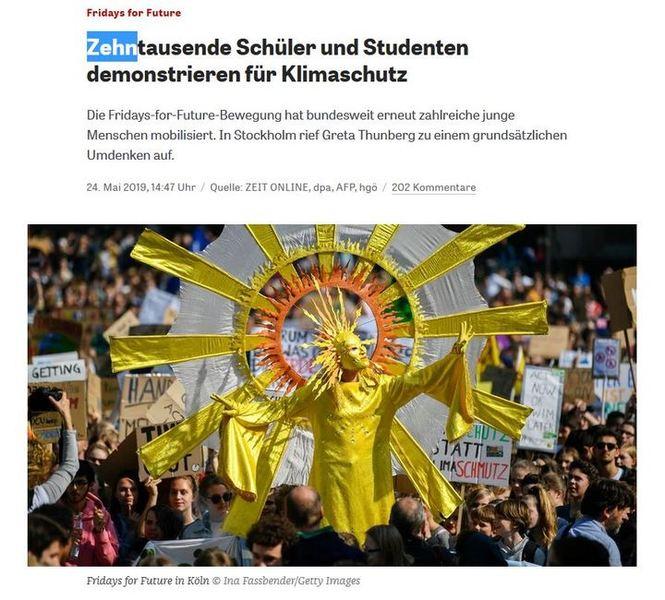 Presseschau - Seite 50 Fff-sonne