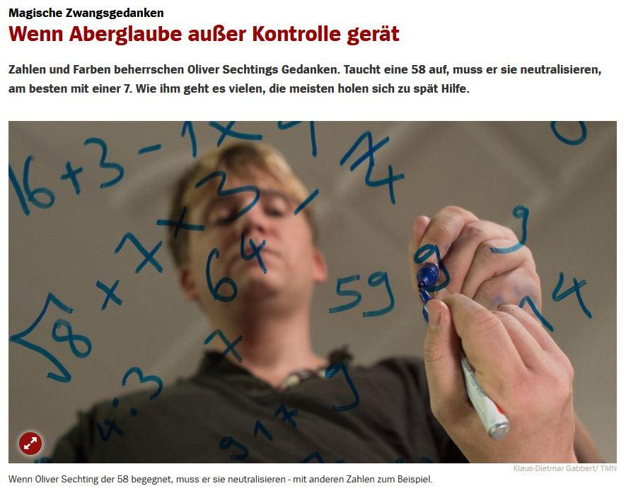 Presseschau - Seite 48 Magische_zwangsgedanken