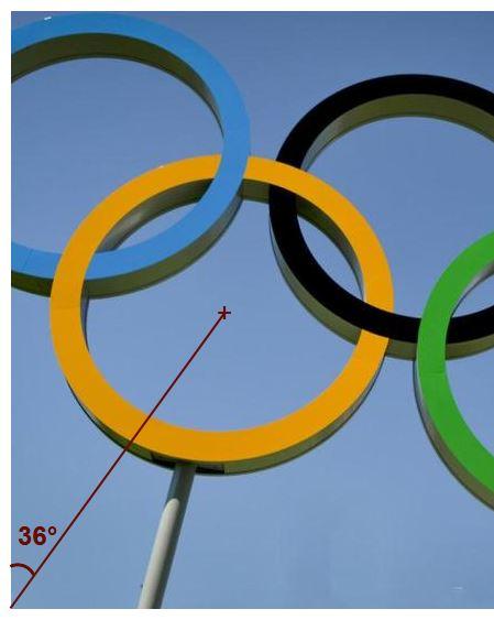 Allgemeine Freimaurer-Symbolik & Marionetten-Mimik - Seite 31 Olympische-ringe