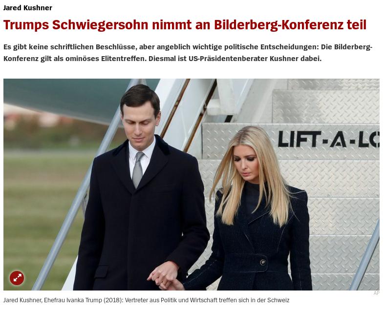 Presseschau - Seite 50 Spiegel-online_31-5-19