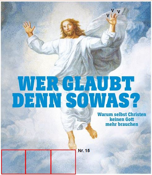 Presseschau - Seite 49 Spiegel_wer-glaubt-fin