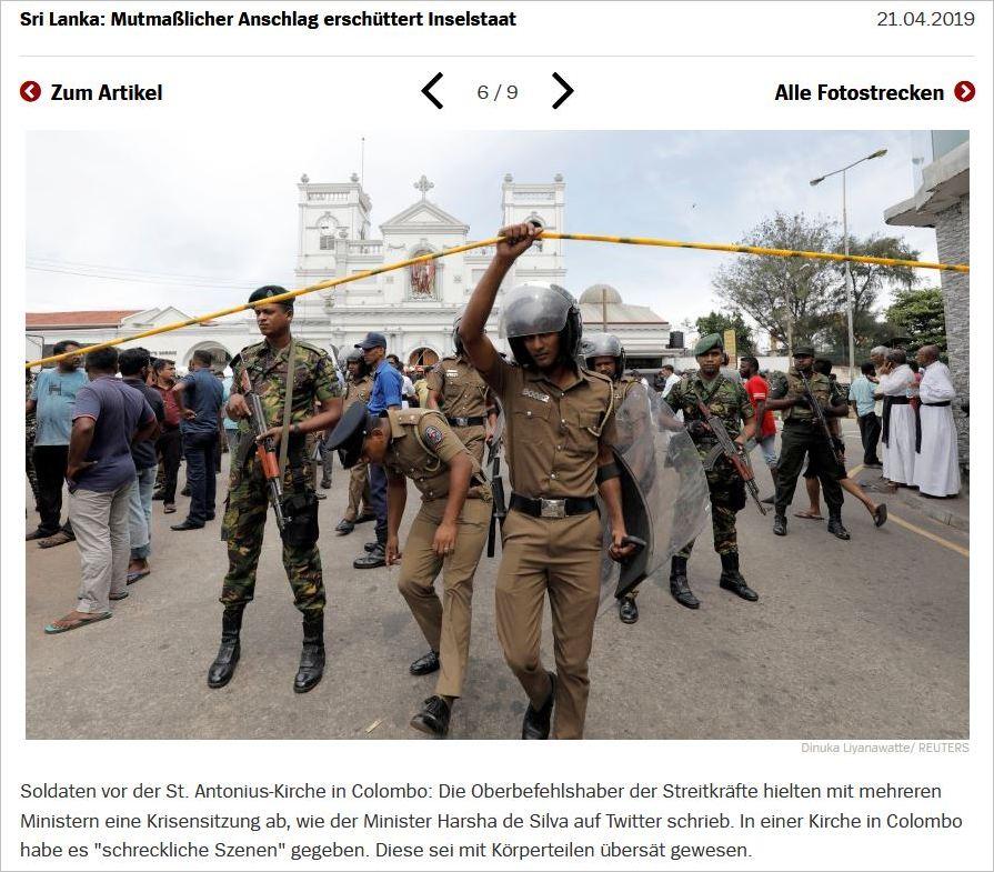Presseschau - Seite 48 Sri_lanka_spiegel_online_69